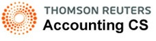 Ontheclock-Thomson-Reuters-Accounting-CS