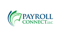 Payroll Connect